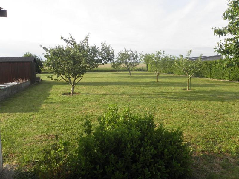 Vente maison / villa Falaise sud 10 mns 222900€ - Photo 2