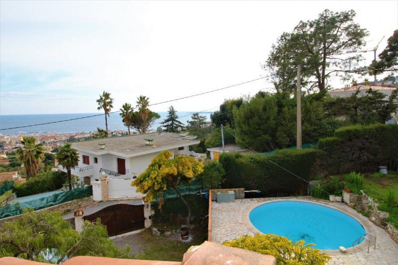 Vente de prestige maison / villa Le golfe juan 685000€ - Photo 2