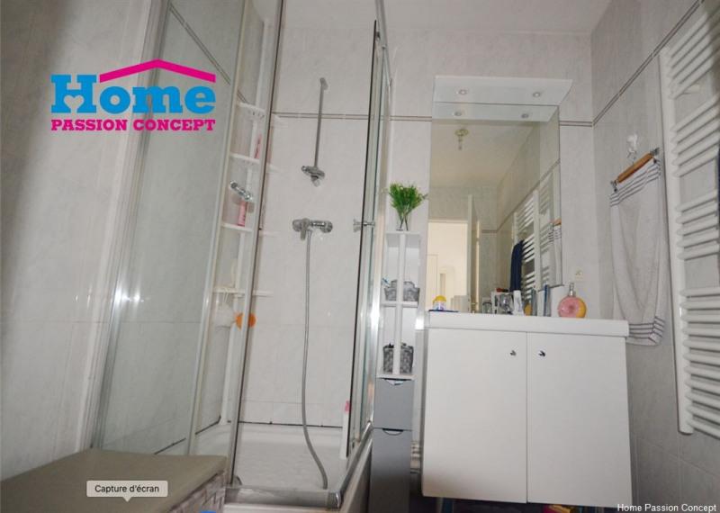 Sale apartment Nanterre 586000€ - Picture 5