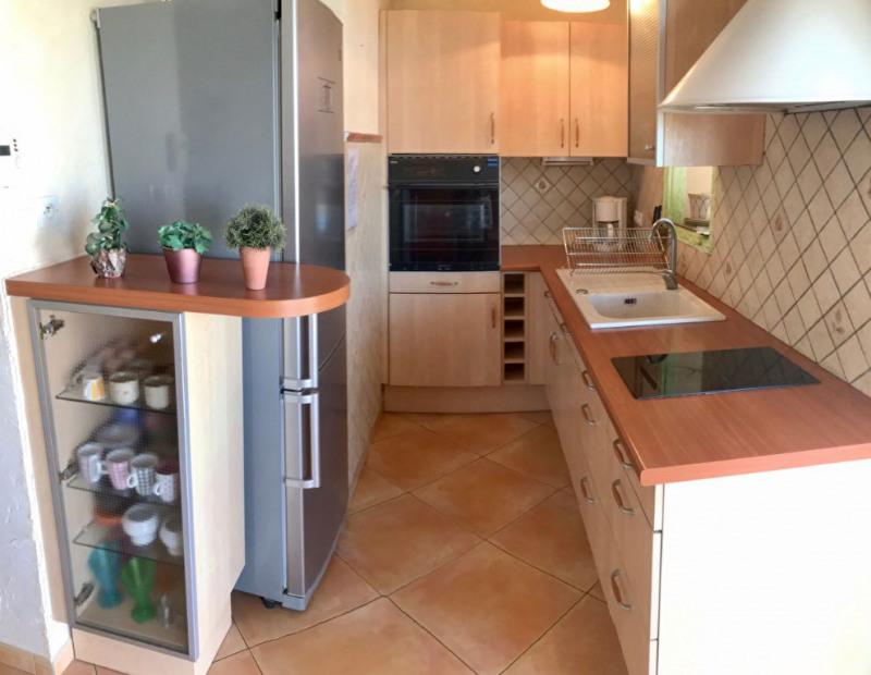 Vente appartement Palavas les flots 216000€ - Photo 5