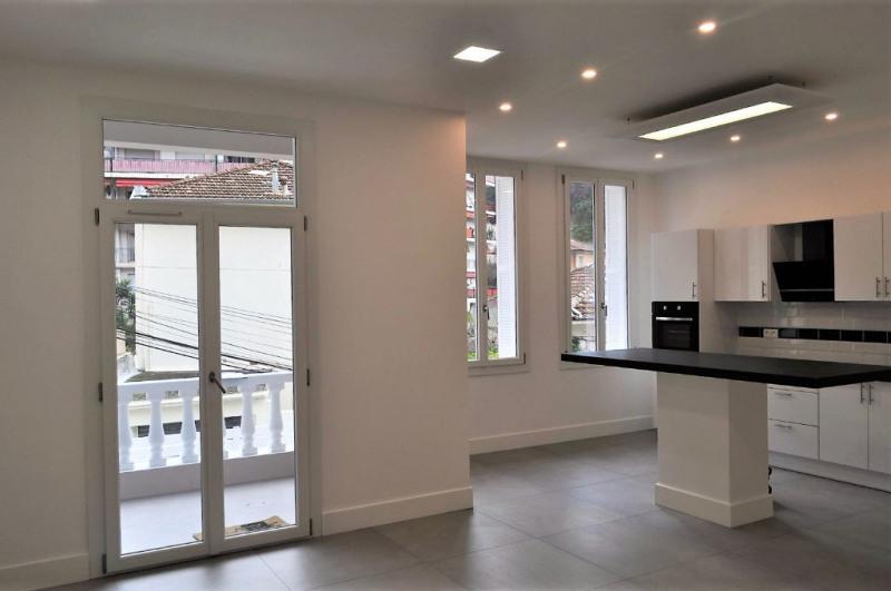 Sale house / villa Nice 342000€ - Picture 2