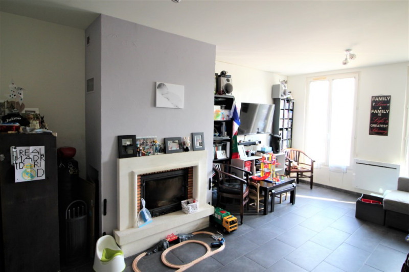 Vente maison / villa Argenteuil 247 500€ - Photo 2