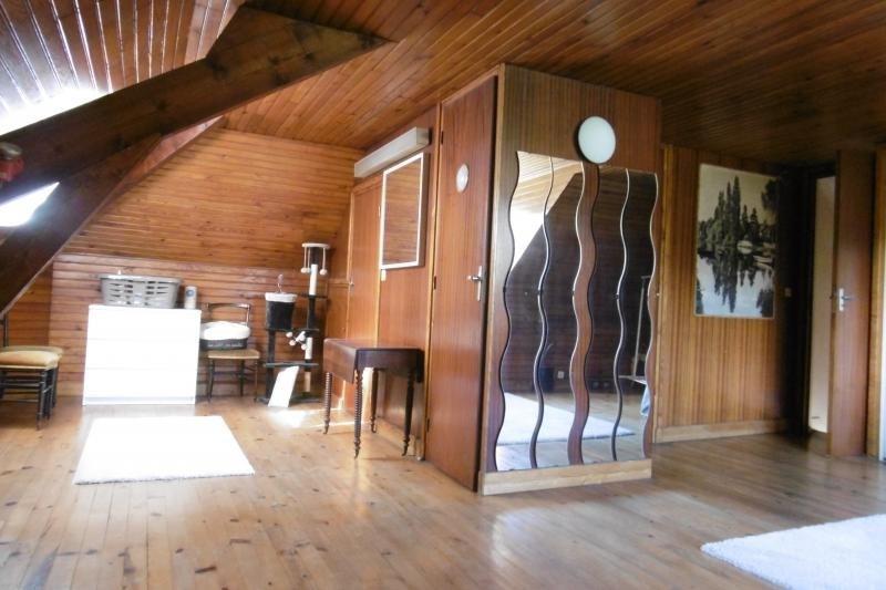 Продажa дом Noisy le grand 399000€ - Фото 5