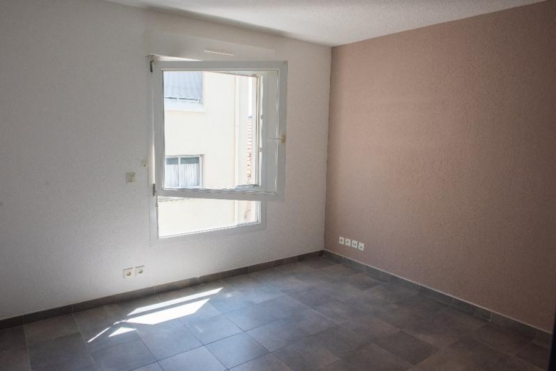 Vente appartement Toulon 70000€ - Photo 3