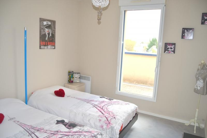 Vente appartement L hermitage 143000€ - Photo 4