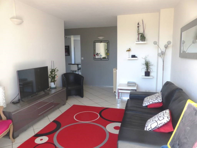 Vente appartement Sassenage 149000€ - Photo 3