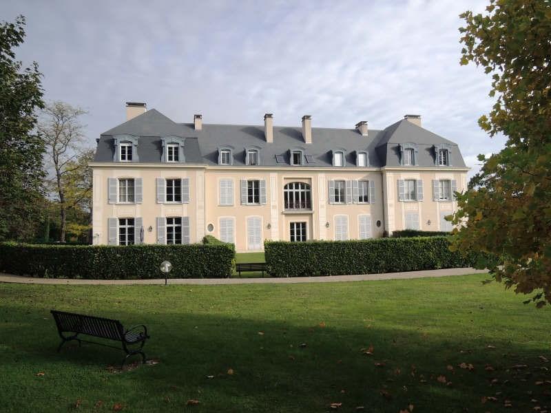 Vente appartement Villennes sur seine 145000€ - Photo 6