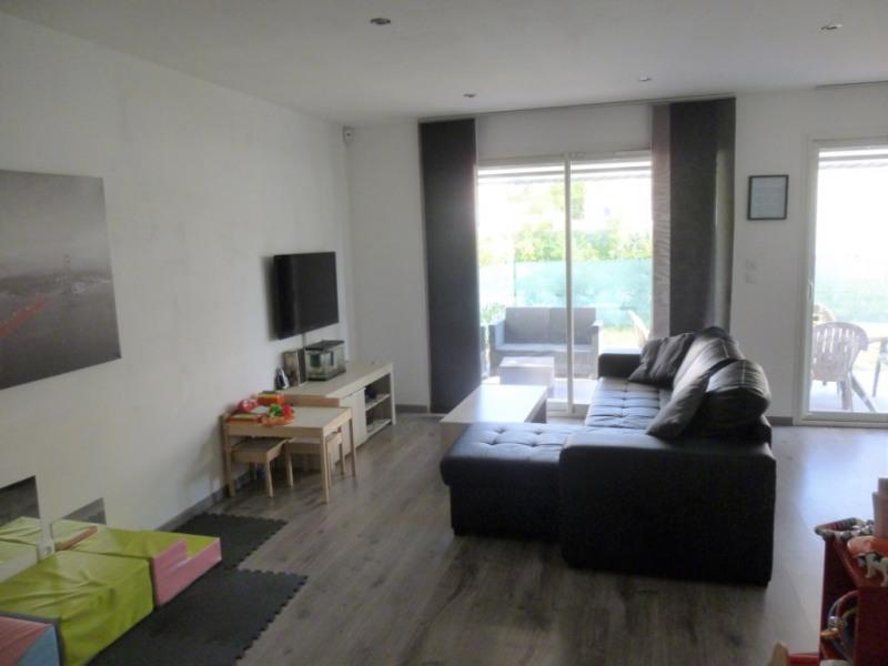 Sale house / villa La calmette 247000€ - Picture 7