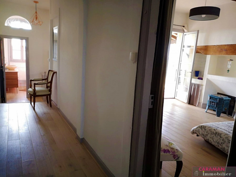 Vente maison / villa Caraman  secteur 275 000€ - Photo 7