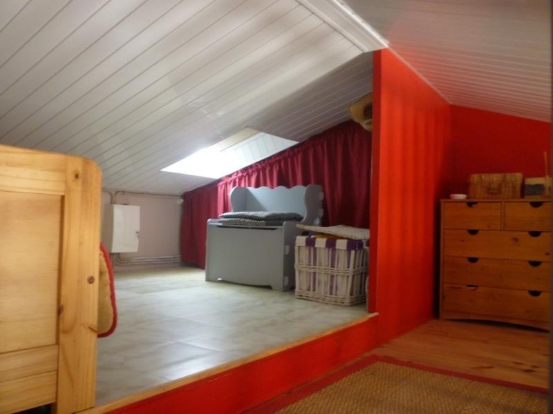 Vente maison / villa St georges d oleron 147000€ - Photo 5