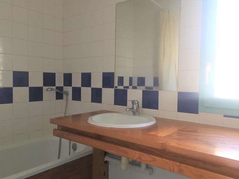 Sale house / villa Ares 111300€ - Picture 6
