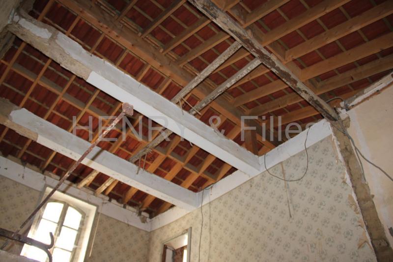 Sale house / villa Samatan 7 km 46000€ - Picture 6