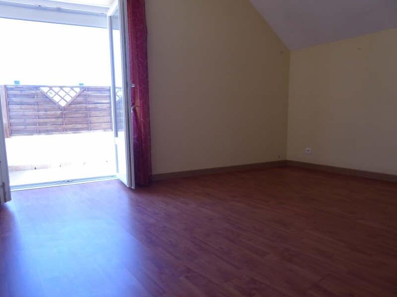 Vente appartement Douarnenez 86400€ - Photo 2