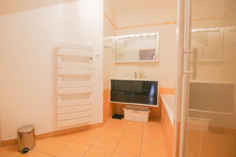 Vente maison / villa Novalaise 458000€ - Photo 9