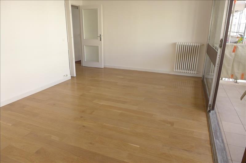 Sale apartment Garches 345000€ - Picture 5