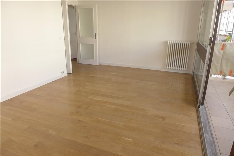 Vente appartement Garches 345000€ - Photo 5