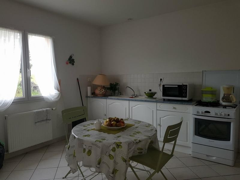 Vente maison / villa Carmaux 174 900€ - Photo 2