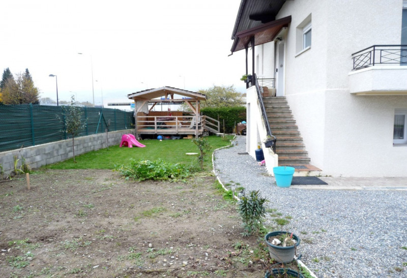 Investment property house / villa Marnaz 449 000€ - Picture 3