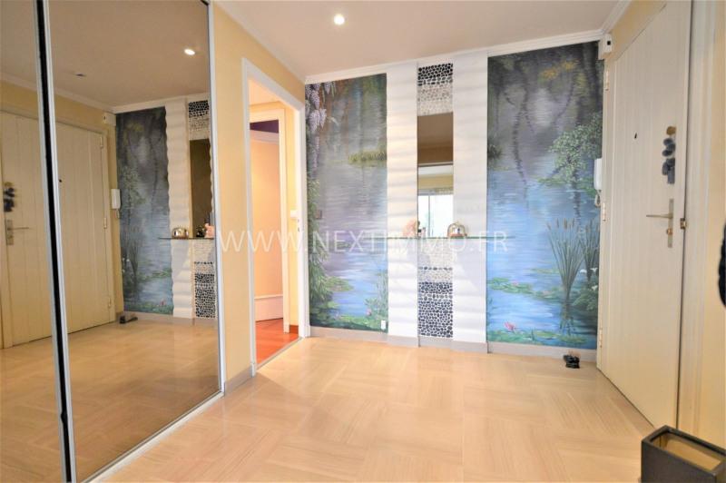Venta de prestigio  apartamento Roquebrune-cap-martin 690000€ - Fotografía 10