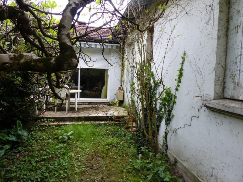 Vente maison / villa Merignac 390000€ - Photo 6