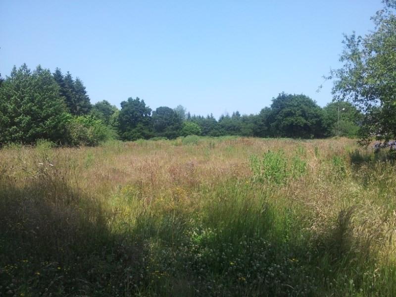 Vente terrain Begard 22030€ - Photo 2