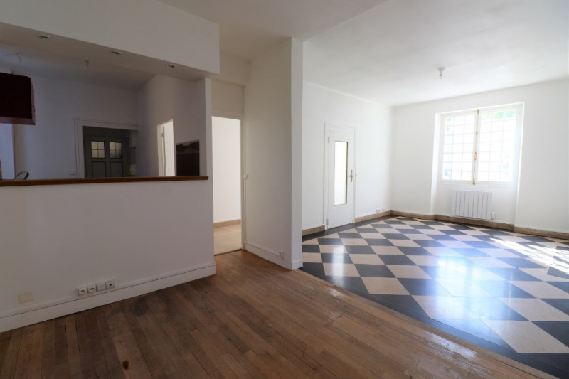 Rental apartment Montargis 770€ CC - Picture 2