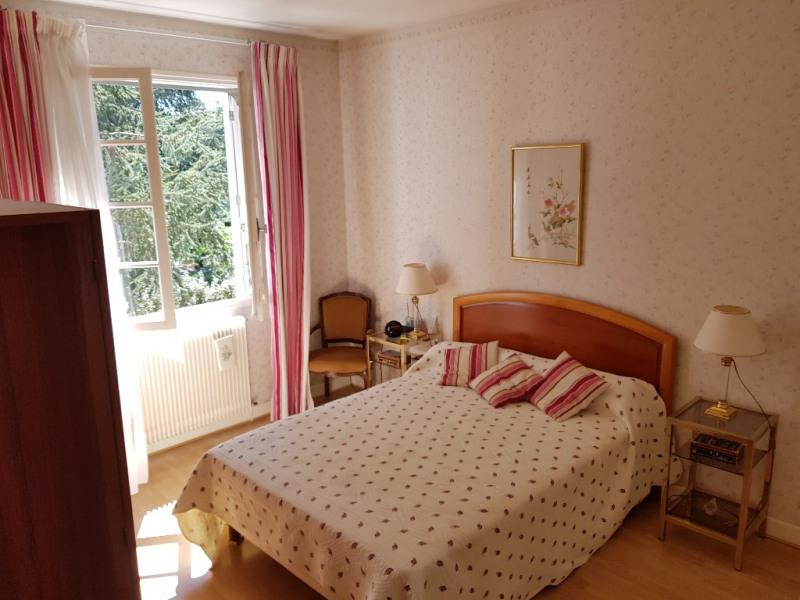 Sale house / villa Layrac 171000€ - Picture 6