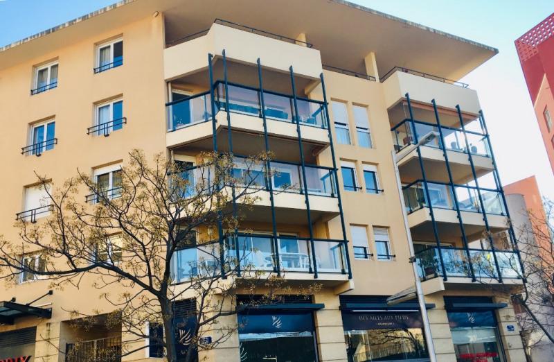 Deluxe sale apartment Aix en provence 785000€ - Picture 5