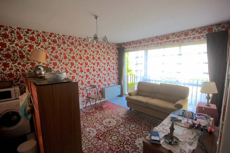Sale apartment Villers sur mer 69 900€ - Picture 3