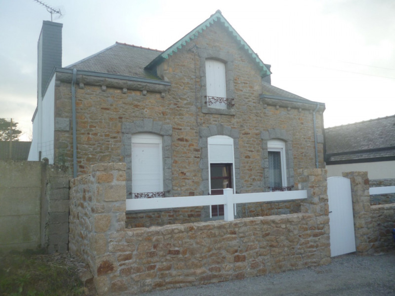 Vente maison / villa Etel 265000€ - Photo 1