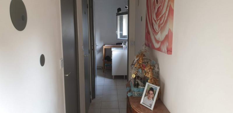 Sale house / villa Pont sur yonne 107500€ - Picture 5