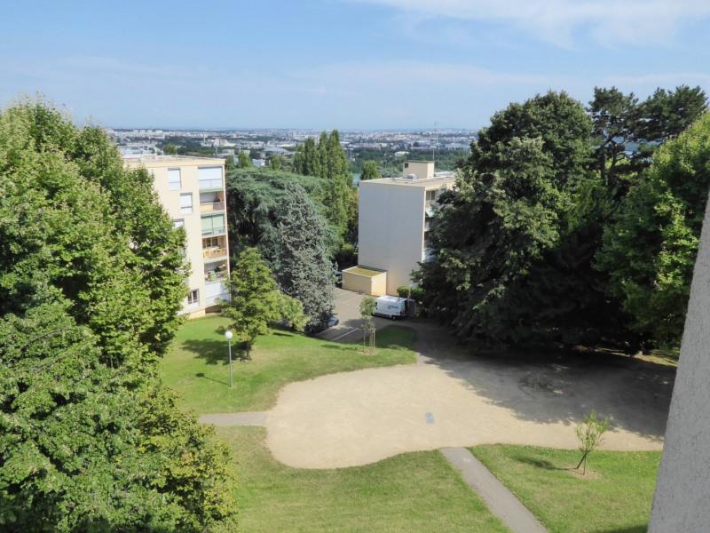 Bel appartement T2 à La Mulatière
