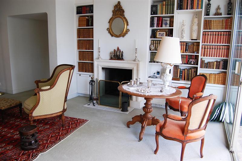 Verkauf von luxusobjekt haus Fayence 945000€ - Fotografie 14