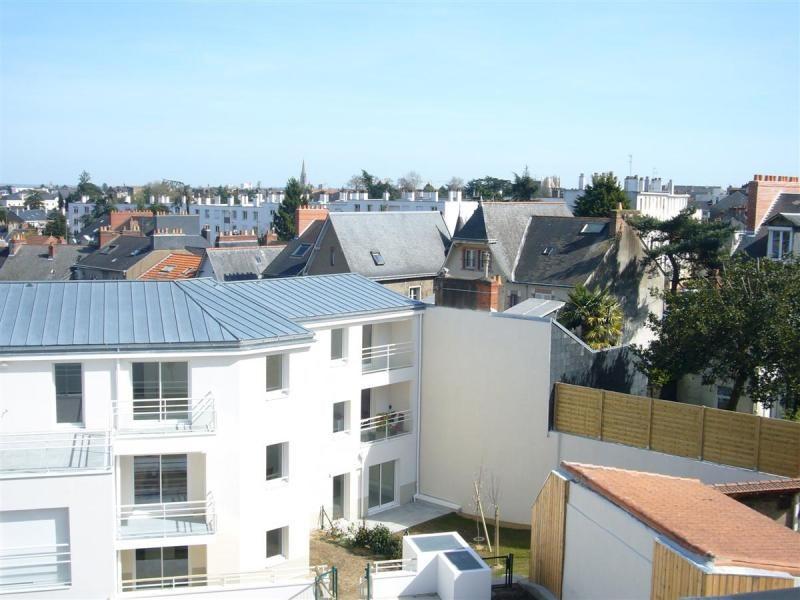 Location appartement Nantes 638€ CC - Photo 2