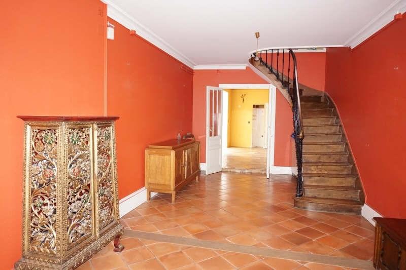 Sale house / villa Aubie et espessas 230000€ - Picture 4