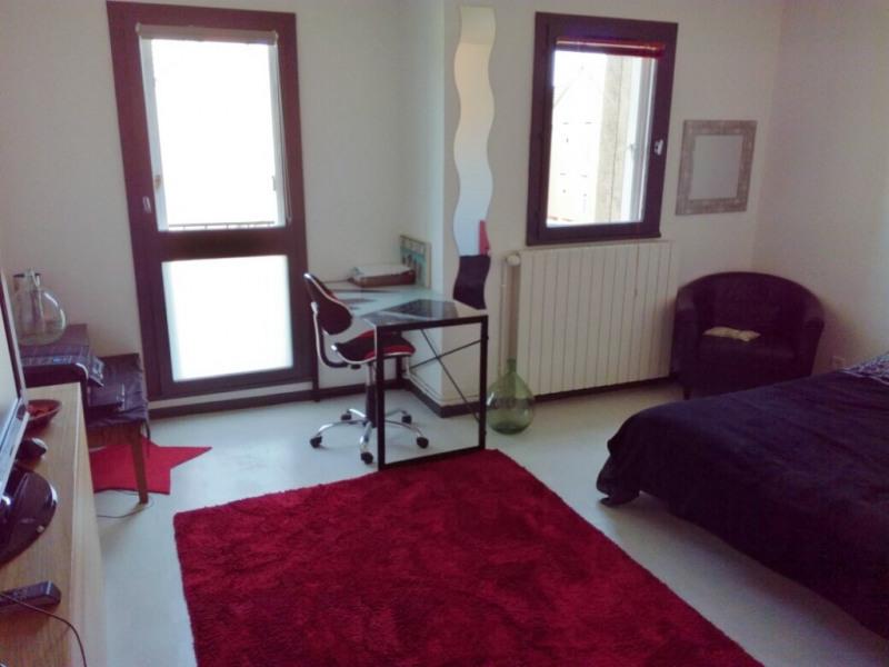 Vente maison / villa Montigny les cormeilles 269000€ - Photo 6
