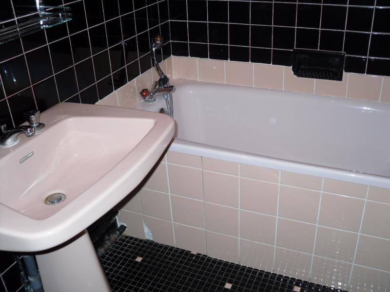 Vente appartement Caluire et cuire 175000€ - Photo 7