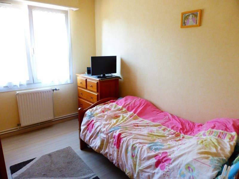 Vente maison / villa Verquigneul 206000€ - Photo 6