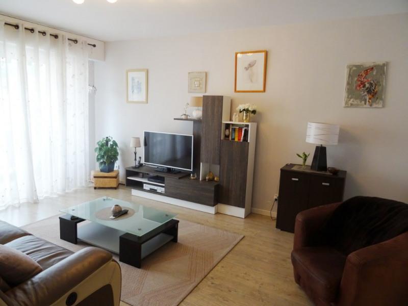 APPARTEMENT GAILLARD - 3 pièce(s) - 63 m2