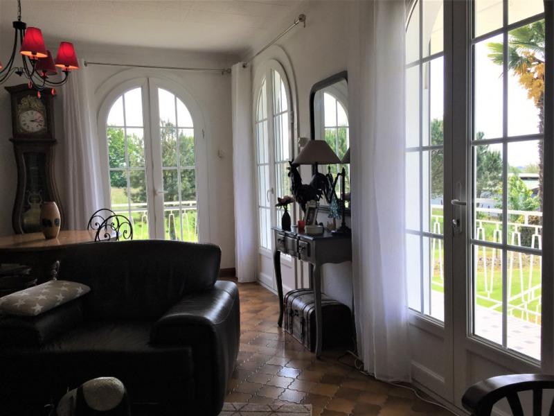 Vente maison / villa Claracq 434000€ - Photo 4
