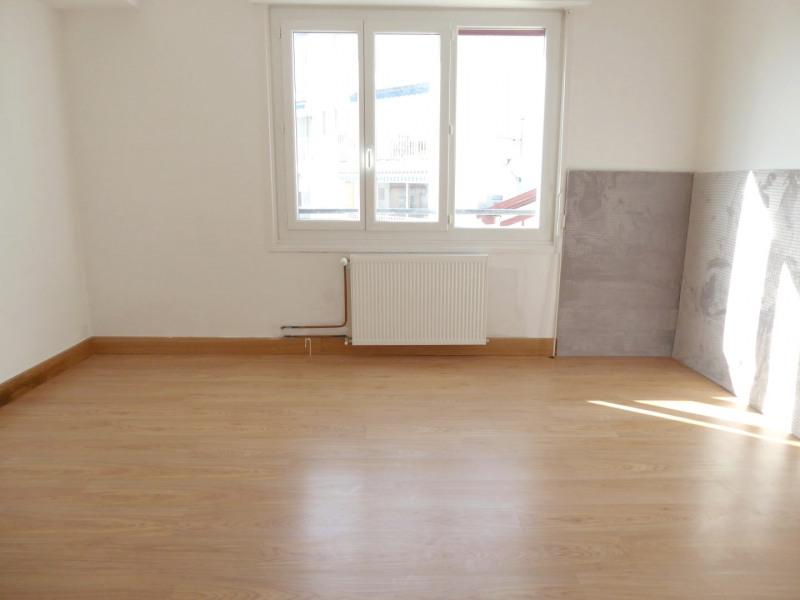 Sale apartment Saint-jean-de-luz 291500€ - Picture 2