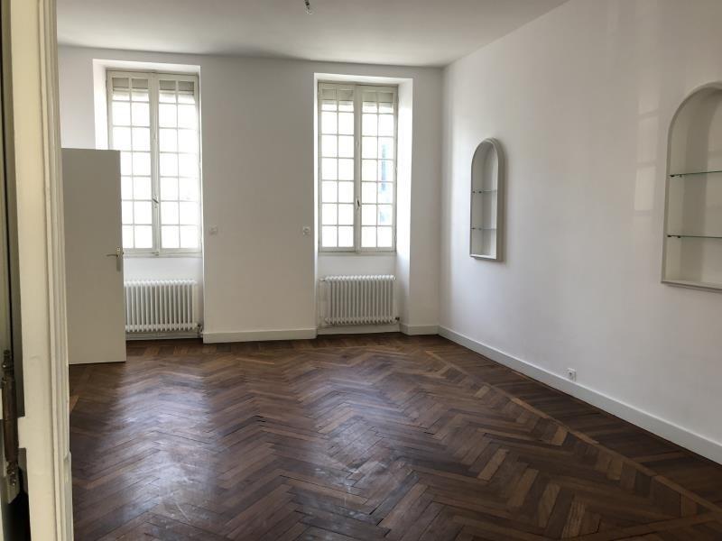 Vente de prestige maison / villa Libourne 619500€ - Photo 3