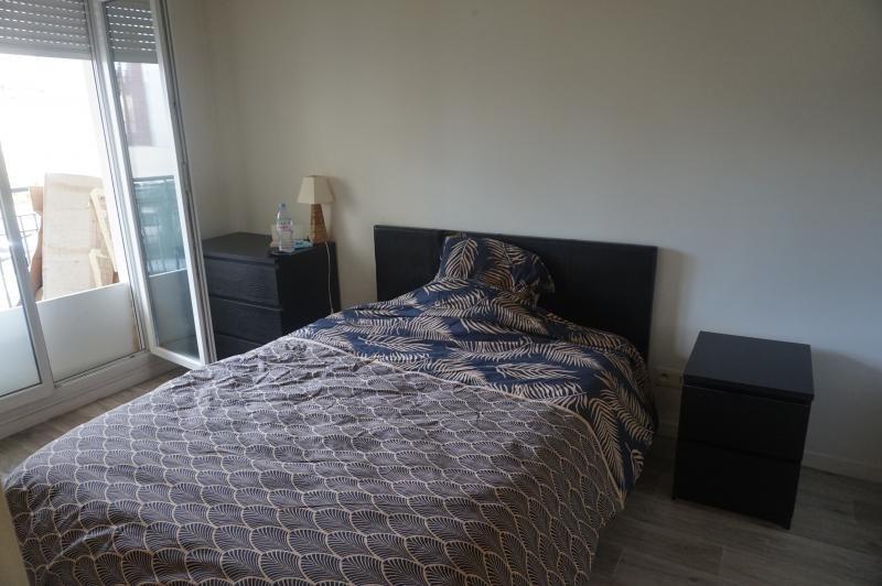 Venta  apartamento Thorigny sur marne 165000€ - Fotografía 3