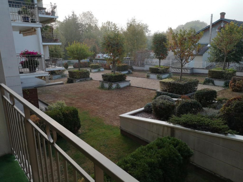 Sale apartment Montargis 169000€ - Picture 10
