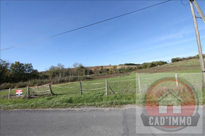 Vente terrain Singleyrac 60 750€ - Photo 4