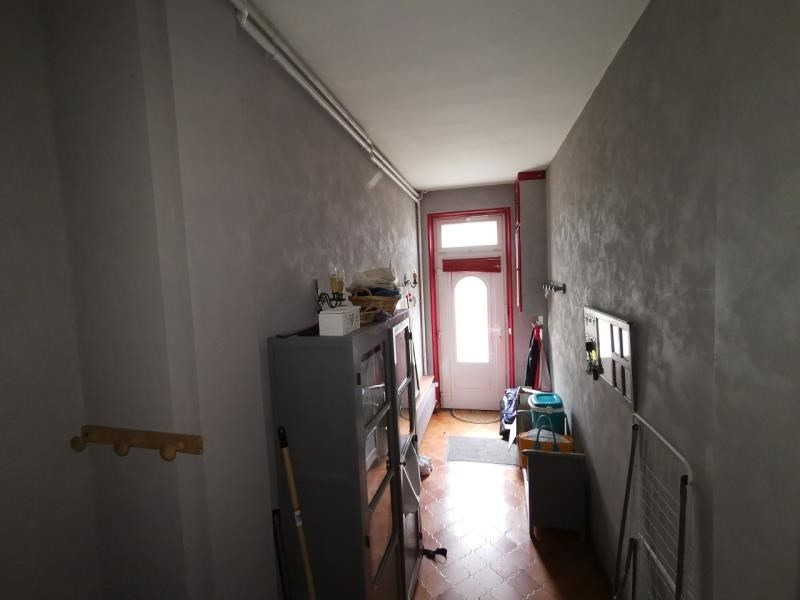 Vente maison / villa St simeon 164 000€ - Photo 9