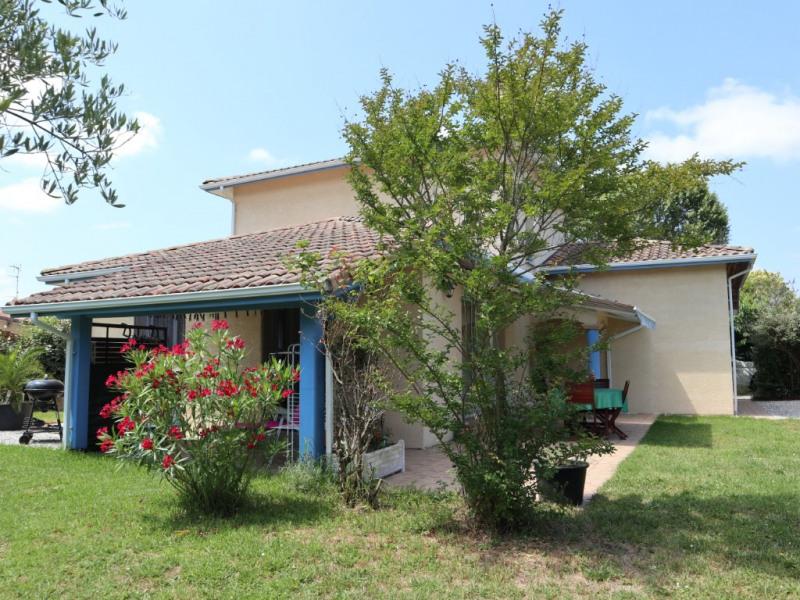 Vente maison / villa Saint paul les dax 323000€ - Photo 1