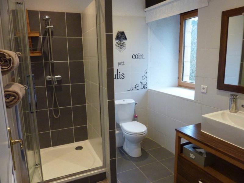 Deluxe sale house / villa Castels 735000€ - Picture 9
