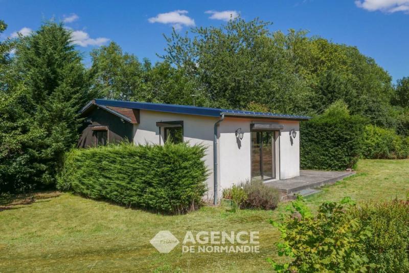 Sale house / villa Montreuil-l'argille 75000€ - Picture 2