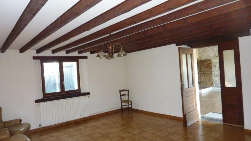 Location maison / villa Ronel 715€ CC - Photo 6